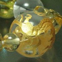 ドラゴンボールブレスレットのサムネイル
